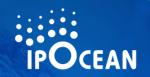 ipOcean