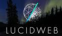 Kucidweb