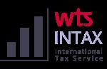 WEB-logo-WTS-Intax